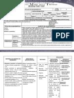 Pbc Matemática (6)