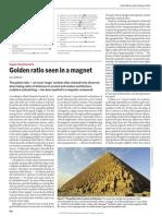 affleck2010.pdf