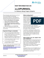Allopurinol 2014 001