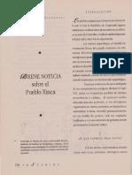 34 Estudios Abr 1998 Polo