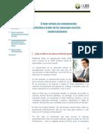 Escritura conversacional.pdf