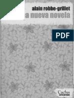 101548022-Robbe-Grillet-Por-Una-Nueva-Novela-1a-parte.pdf