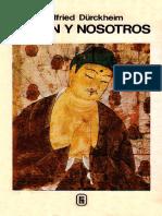 el zen y nosotros.pdf