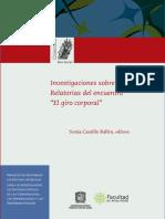 Memorias Giro Corporal.pdf