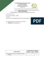 evaluacion_anteproyecto 4