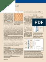 registros densidad-neutron.pdf