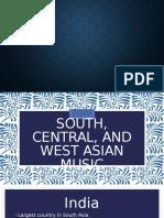 Southcentralandwestasianmusic 151206033119 Lva1 App6892 (1)