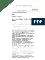 FolhaSP03072010