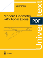 George A. Jennings auth. Modern Geometry with Applications.pdf