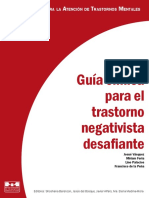 trastorno negativista.pdf