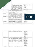 PRINCIPIOS FUNCION ADMINISTRATIVA