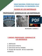 1. Tecnologia de Materiales-propiedades