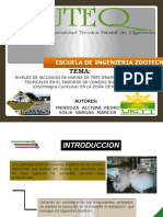 Defensa Tesis Solis-Mendoza.pptx
