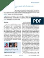 Dialnet-LosVidriosBioactivosEnElMundoDeLosBiomateriales-3754116