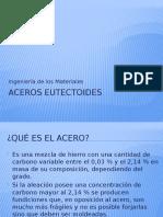 Aceros-Eutectoides.pptx