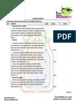 Catalogo Pavimentacion Calabazas