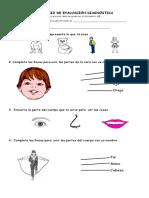 EXAMEN DE DIAGNOSTICO PARA PRIMER GRADO PRIMARIA.doc