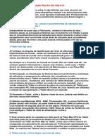 MANUTENÇÃO EM TABLETS.pdf