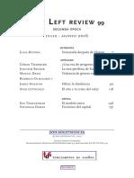 Göran Therborn, Una era de progreso, NLR 99, May-June 2016.pdf