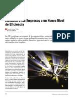 adminis_tics.pdf
