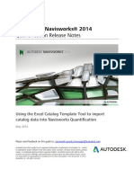 Quantification Note May 2013.pdf