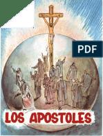 Apóstolos.pdf