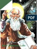 B.RAIMUNDO LULIO .pdf