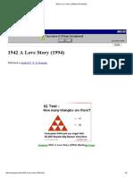 1942 A Love Story (1994) _ DoReGaMa.pdf