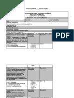 PROGRAMA DE LA ASIGNATURA y APUNTES ACTO.pdf