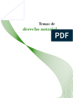 TemasDer.pdf