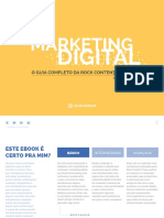 Marketing_Digital_-_o_guia_completo_da_Rock_Content-1.pdf