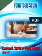 Buku Toeic Pusbas Fix