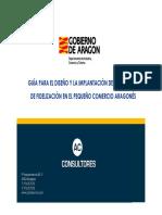 GUIA+PROGRAMAS+FIDELIZACION+SEPT+2010