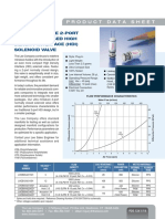 2_port_hdi_solenoid_valve___pds_124__2014_01_.pdf