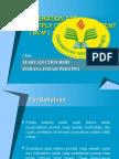 Ch.1 Operation & Supply Chain Management Presentation