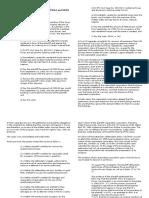 12.  Boyer v CA.pdf