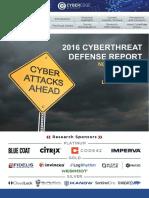 2016-cyberthreat-defrense-report.pdf