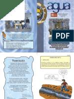 Agua01_Hidrometria[1].pdf