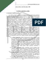 674123034. Feixa De jovenes banadas y tribus.pdf