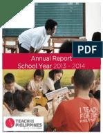 FINAL-Annual-Report-2013-2014.pdf