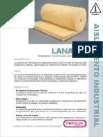 catalogo fibra de vidrio.pdf