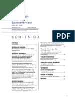 Corticoides Orales en Pediatria