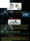 smart transmitter hart.pptx