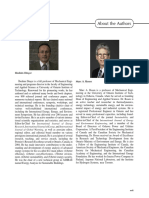 About-the-Authors_2013_Exergy-Second-Edition-.pdf
