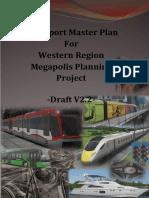 Master Plan V2.2.pdf