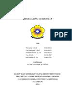 44750394-Referat-THT-Benda-Asing-Bronkus.docx
