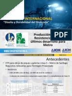 130808_CAP_SEM_diseno_durabilidad-shotcrete_02-Polpaico-AndresReveco.pdf