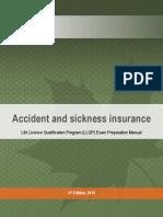 AccidentSickness-E312-2016-11-3ED (1)