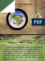 Periodizacindelaguerra 150121093956 Conversion Gate01