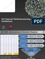 2G Redimensioning Capacity Guidelines.pptx